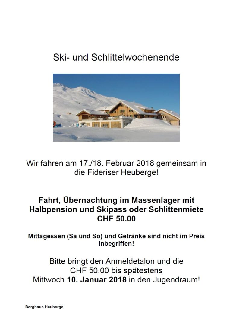 Ski-weekend1