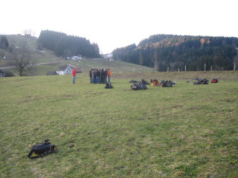 110118-outdoortag-008
