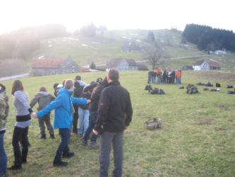 110118-outdoortag-009