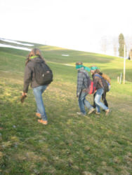 110118-outdoortag-017