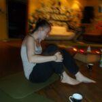 120619-yoga-abend-012