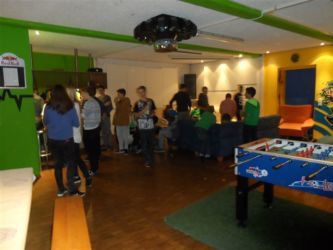 casinonight-2014-034