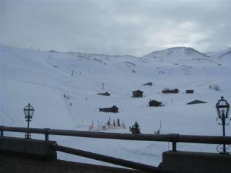 skiweekend-bg-003