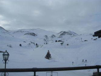 skiweekend-bg-004