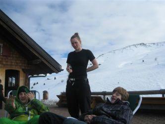 skiweekend-bg-005