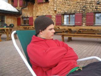 skiweekend-bg-012
