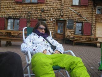 skiweekend-bg-014
