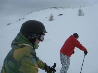 skiweekend-bg-015