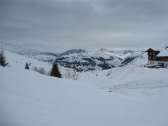 skiweekend-bg-016