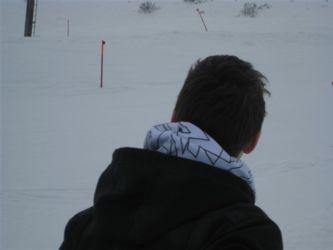 skiweekend-bg-017