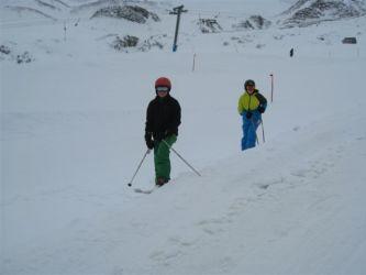 skiweekend-bg-019