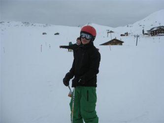 skiweekend-bg-020
