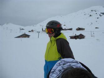 skiweekend-bg-021