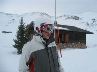 skiweekend-bg-022