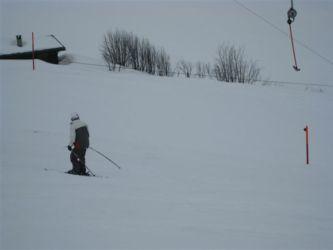 skiweekend-bg-023