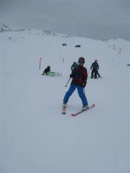 skiweekend-bg-025