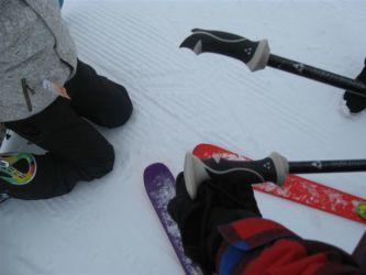 skiweekend-bg-026