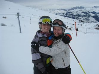 skiweekend-bg-027