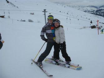 skiweekend-bg-028