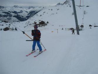 skiweekend-bg-029