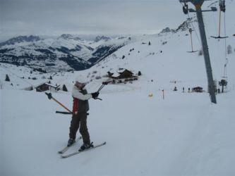 skiweekend-bg-030