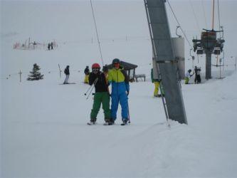 skiweekend-bg-031