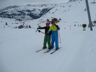 skiweekend-bg-032