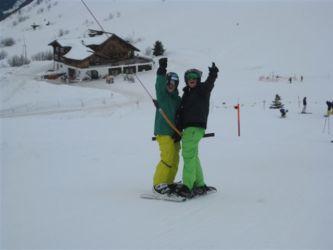 skiweekend-bg-033