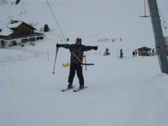 skiweekend-bg-034