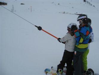 skiweekend-bg-036