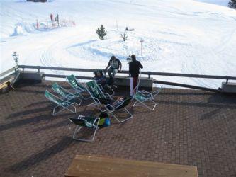 skiweekend-bg-037