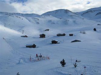 skiweekend-bg-039