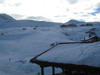 skiweekend-bg-040