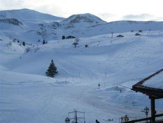 skiweekend-bg-041