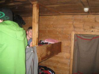 skiweekend-bg-044