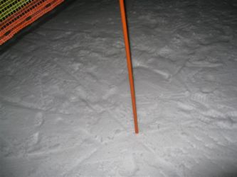 skiweekend-bg-047