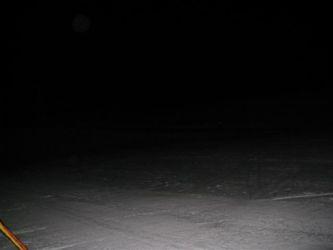 skiweekend-bg-048