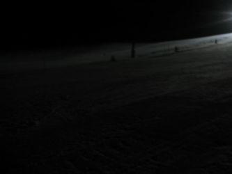 skiweekend-bg-051
