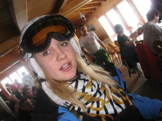 skiweekend-bg-063