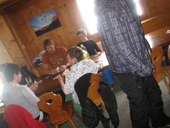 skiweekend-bg-064